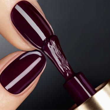Vernis Ongle Happy Nails